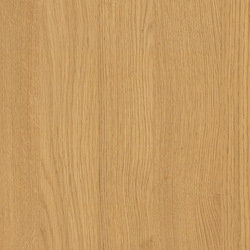 Natural Lancaster Oak H3368 ST9.jpg